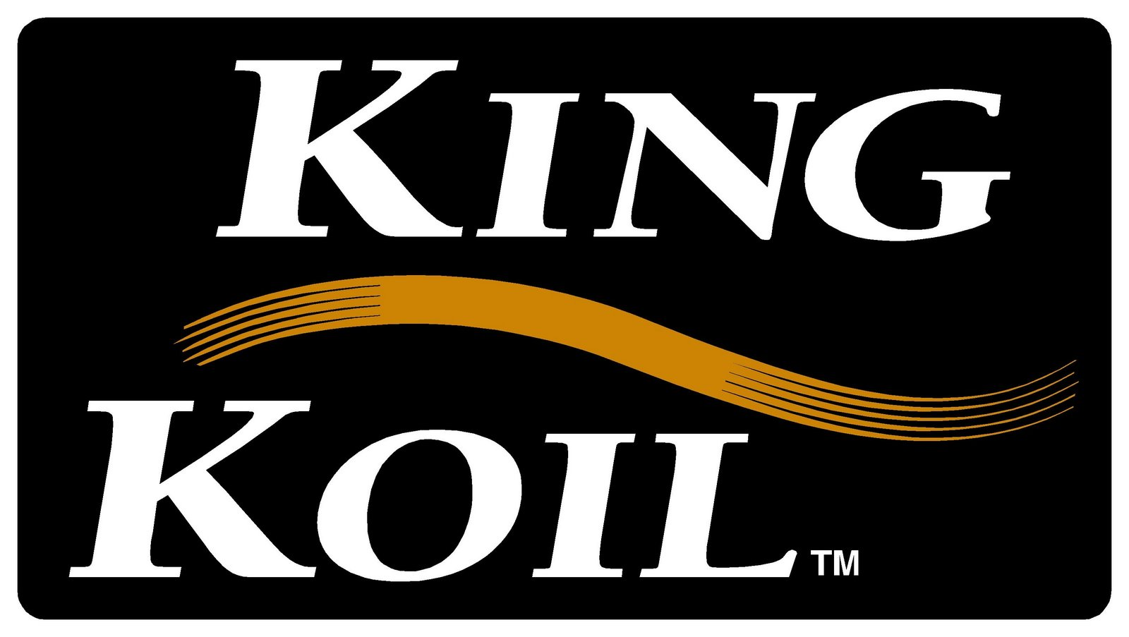 Best Buy Furniture And Mattress King Koil
