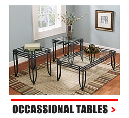 casual tables and living room journal tables