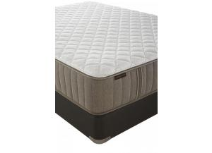 Stearns & Foster Queen ESTATE mattress only