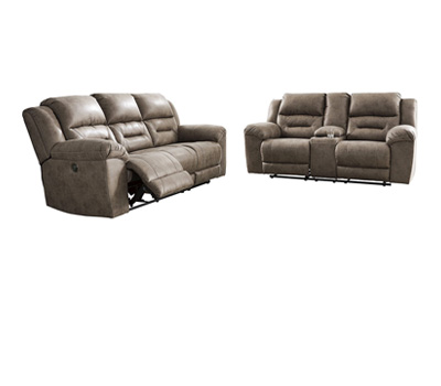 Discount Living Room Furniture Philadelphia, PA | Cheap Living Room Sets For Sale