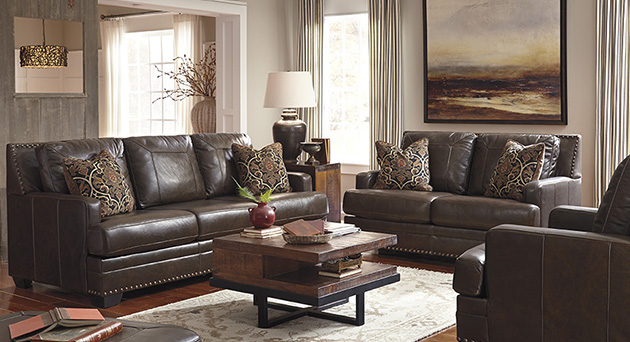 Living Room Sets In Philadelphia living room furniture for sale in philadelphia, pa & south jersey