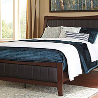 Affordable Ashley Bedroom Furniture for Sale in Philadelphia, PA