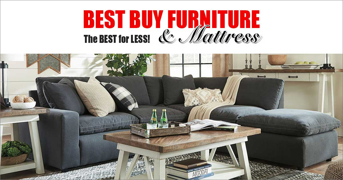 Your Home Furniture Store Destination in Pennsylvania & New Jersey