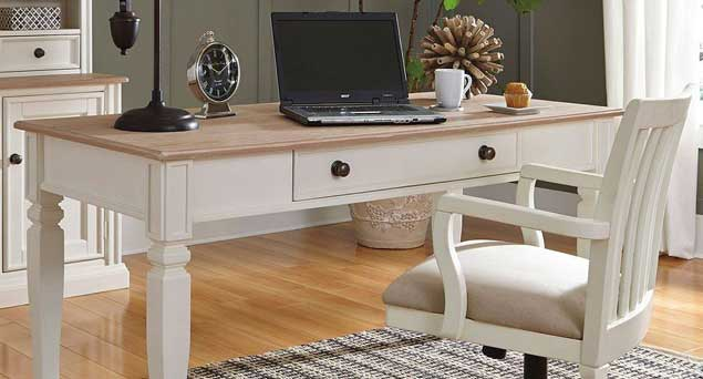 Find Ashley Home Office Furniture In Philadelphia PA Mesmerizing Office Furniture Philadelphia Set