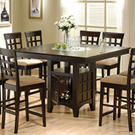 Find Great Deals on Ashley Dining Room Furniture in ...