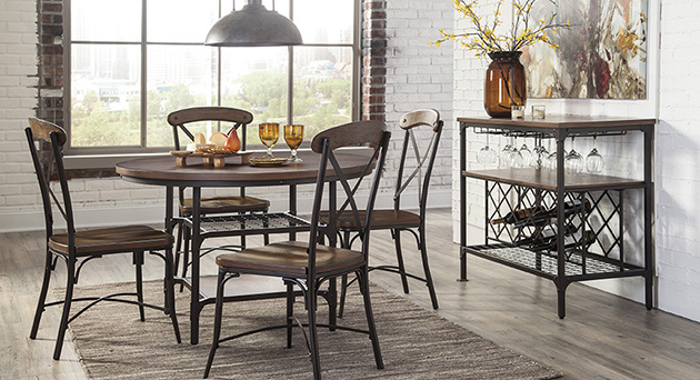Dining Room  Dining Room Sets Shop Now. Dining Room Furniture Store in Philadelphia  PA   NJ