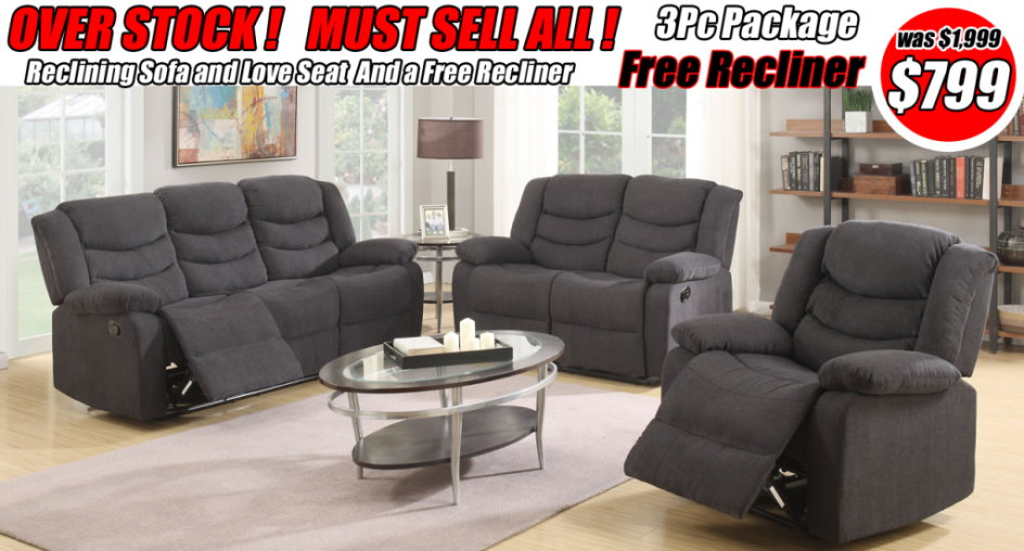 Living Room Furniture Sale Deals In Philadelphia